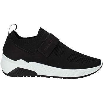Skor Herr Sneakers IgI&CO 3129400 Svart