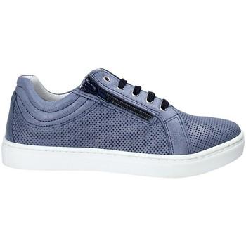 Skor Barn Sneakers Melania ME6275F9E.A Blå