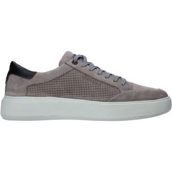 Skor Herr Sneakers Lumberjack SM70012 002 D01 Grå