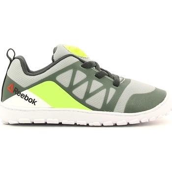 Skor Barn Sneakers Reebok Sport AQ8832 Grå