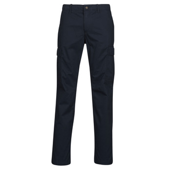 CORE TWILL CARGO PANT