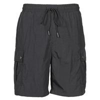 textil Herr Shorts / Bermudas Urban Classics TB4139 Svart