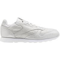 Skor Barn Sneakers Reebok Sport CN5581 Silver