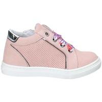 Skor Barn Sneakers Melania ME1268B9E.B Vit
