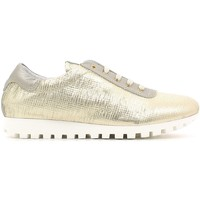Skor Dam Sneakers Grace Shoes ROCCIA 01 Andra