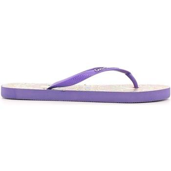 Skor Dam Flip-flops Gio Cellini 91 Violett