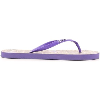 Skor Dam Flip-flops Gio Cellini 92 Violett