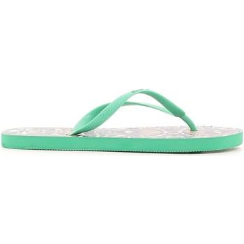 Skor Dam Flip-flops Gio Cellini 94 Grön
