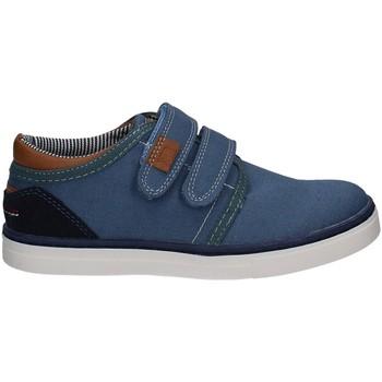 Skor Barn Sneakers Xti 54833 Blå