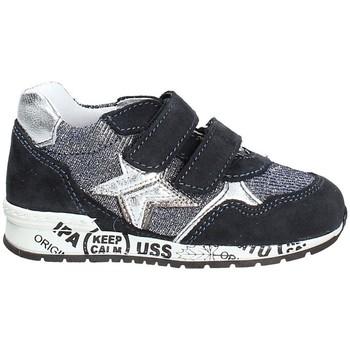 Skor Barn Sneakers Melania ME1152B7I.B Blå