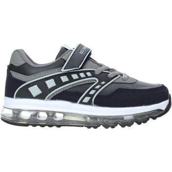 Skor Barn Sneakers U.s. Golf W19-SUK541 Blå