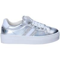 Skor Barn Sneakers Melania ME6124F8E.C Grå