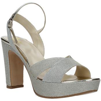 Skor Dam Sandaler Grace Shoes JN 103 Andra