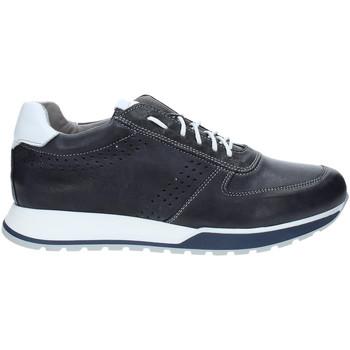 Skor Herr Sneakers Rogers 5065 Blå
