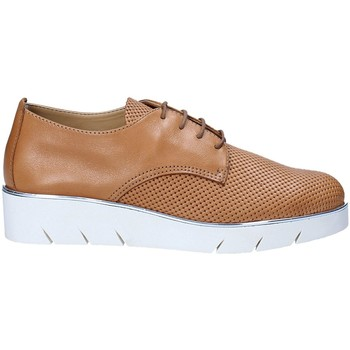 Skor Dam Sneakers The Flexx D2509_08 Brun