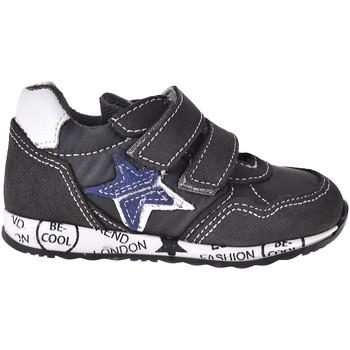 Skor Barn Sneakers Melania ME1247B8I.D Grå