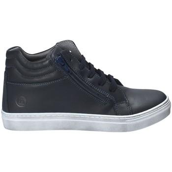 Skor Barn Höga sneakers Melania ME6453F8I.C Blå