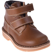 Skor Barn Boots Melania ME1004B8I.B Brun