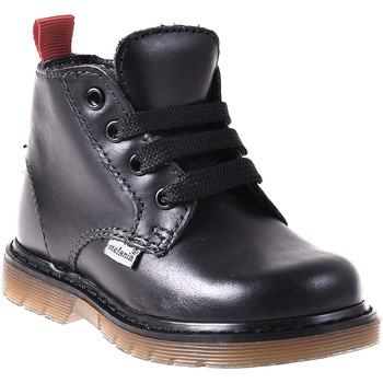 Skor Barn Boots Melania ME1022B8I.A Svart