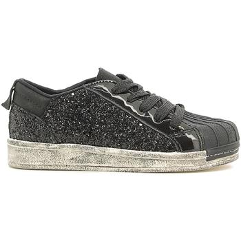 Skor Barn Sneakers Holalà HS030001S Svart