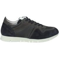 Skor Herr Sneakers Maritan G 140662 Blå