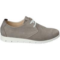Skor Herr Sneakers IgI&CO 3122133 Grå