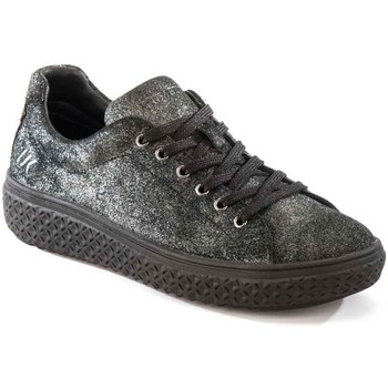 Skor Dam Sneakers Lumberjack SW35805 001 A11 Grå