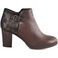 Skor Dam Boots IgI&CO 2196211 Brun