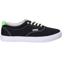 Skor Herr Sneakers Gas GAM810160 Blå
