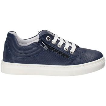 Skor Barn Sneakers Melania ME6086F8E.D Blå