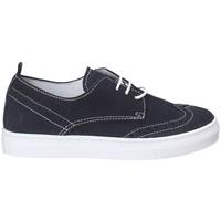 Skor Barn Sneakers Melania ME6069F8E.A Blå