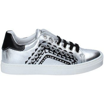 Skor Barn Sneakers Melania ME6114F8E.E Grå
