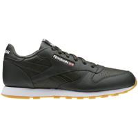 Skor Barn Sneakers Reebok Sport CN5613 Grön