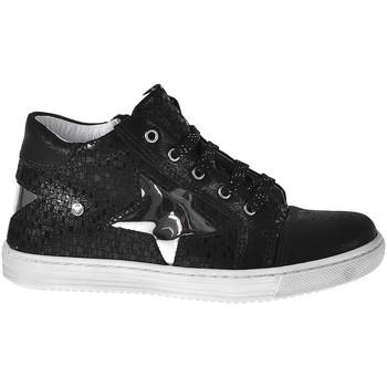 Skor Barn Höga sneakers Melania ME6454F8I.A Svart