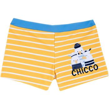 textil Barn Badbyxor och badkläder Chicco 09007037000000 Gul