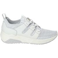 Skor Herr Sneakers IgI&CO 3129322 Vit
