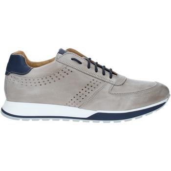 Skor Herr Sneakers Rogers 5065 Grå