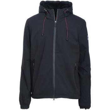 textil Herr Sweatjackets Invicta 4431570/U Svart