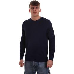 textil Herr Tröjor Navigare NV10221 30 Blå