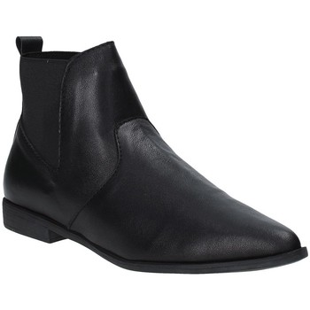 Skor Dam Stövletter Bueno Shoes 9P0708 Svart
