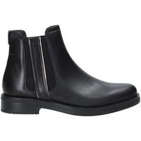 Skor Dam Boots Stonefly 212112 Svart