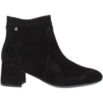 Skor Dam Boots Stonefly 211928 Svart
