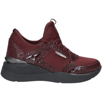 Skor Dam Sneakers Stonefly 212663 Röd
