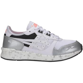 Skor Dam Sneakers Asics 1192A085 Vit