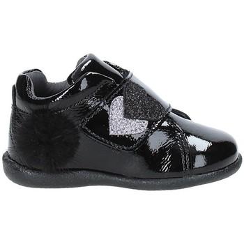 Skor Barn Sneakers Melania ME0106A9I.A Svart