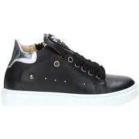 Skor Barn Sneakers Melania ME6472F9I.A Svart