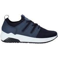 Skor Herr Sneakers IgI&CO 5131811 Blå