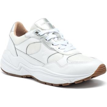 Skor Dam Sneakers Lumberjack SW78911 002 M08 Vit