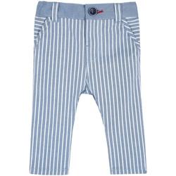 textil Barn Baggybyxor Chicco 09008111000000 Blå