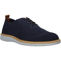 Skor Herr Sneakers IgI&CO 5106711 Blå